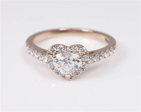 best 25 heart shaped promise rings ideas on pinterest