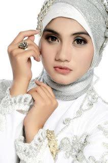 Jasa Up jasa make up muslimah di bidaracina jakarta timur