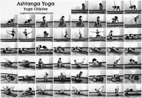 imagenes de ashtanga yoga max czenszak el ashtanga yoga como estilo de vida insayoga