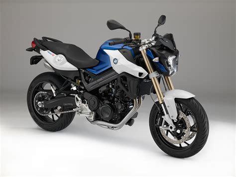 Motorradzubehör Bmw F 800 R by 2015 Bmw F800r Review Morebikes