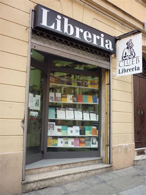 libreria patron bologna clueb editrice e archetipolibri libri e riviste per la
