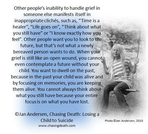 how to comfort a suicidal friend comforting quotes on suicide quotesgram