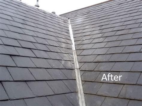 Roof Repair Roof Repairs Emdignan
