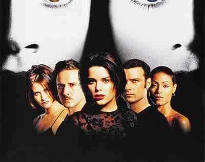 film chucky sa prevodom scream 2 1997 horror online filmovi infopult net