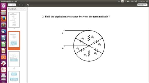 resistor calculator equivalent resistor calculator equivalent 28 images what is the equivalent resistane if resistance of
