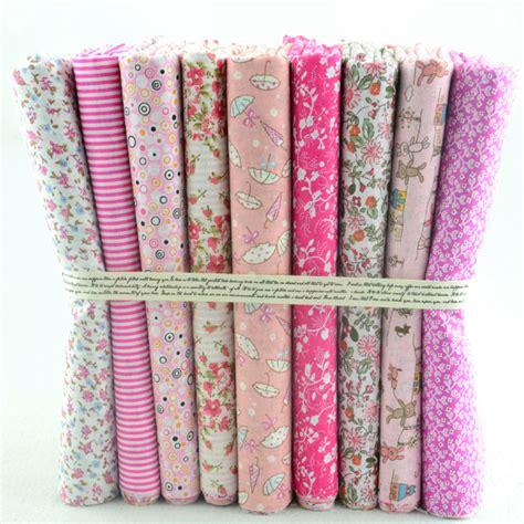 Patchwork Material Suppliers - aliexpress buy 50cmx50cm 9 designs assorted quot kawaii