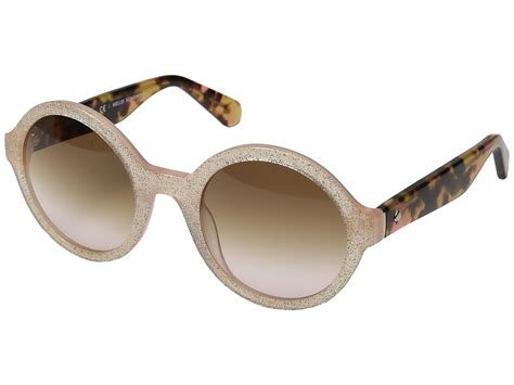 s 1940s sunglasses history with pictures