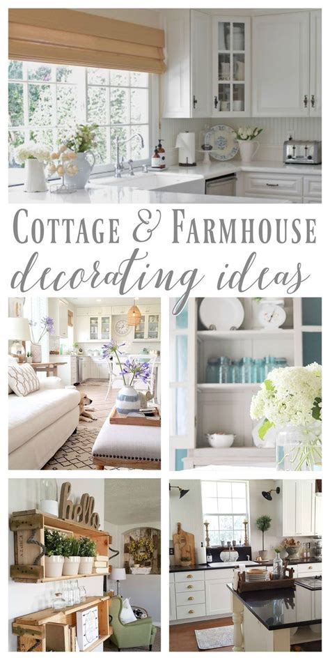 cordelia s cottage cottage style magazine features our tips for comfortable cottage style decorating great new