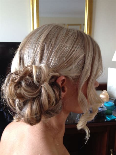 Wedding Hair And Makeup Inverness by 26 Best Of The Hair Images On