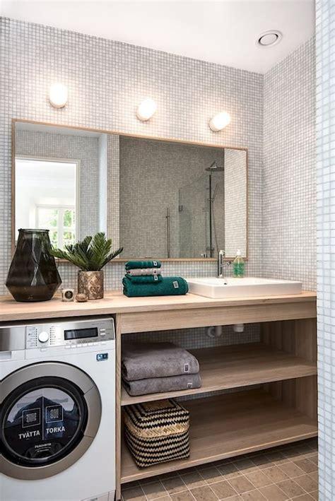 decoration salle de bain les 25 meilleures id 233 es de la cat 233 gorie salle de bains sur