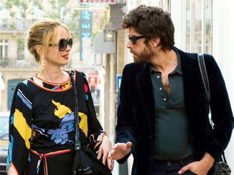 movie romantic comedy netflix romantic comedies streaming on netflix popsugar