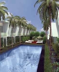 boat canvas orlando fl canvas condo in miami apartments for sale and building