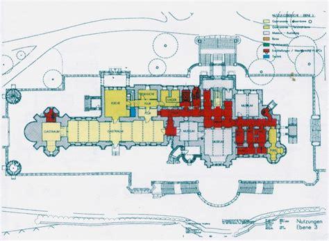 Basement Floor Plans Drachenburg Basement Schlo 223 Drachenburg Aka
