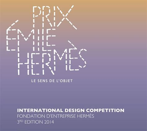 Hermes Luxury Culture 2393 1 Set 3 In One time to yourself 3rd prix 201 mile herm 232 s international