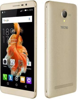 tecno w4 specs & price in kenya | view & compare latest prices