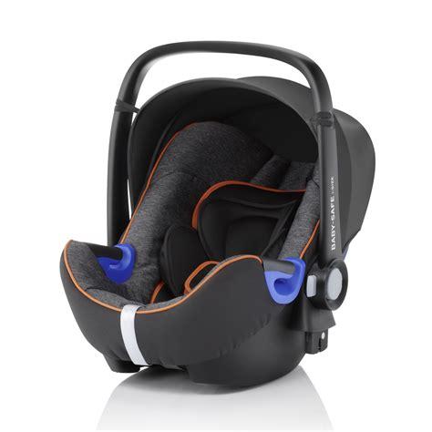 Auto Kindersitz Sterreich by Britax R 246 Mer Baby Safe I Size Babyschale Die Zwergperten