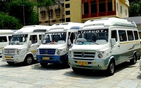 ram airport service amritsar airport booking minivan hire taxi on rent