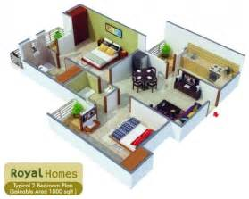 1000 Sq Ft House Plans Indian Style by Best Luxury Indian Home Design With House Plan Sqft Kerala