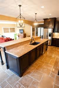 what is the height of a kitchen island standard height for kitchen island bar my favorite picture