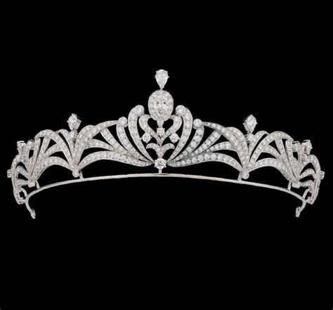 Buy 1 Get 1 Mukena Tatuis Tiara 258 Free Damour 060 258 Best Diamonds Images On Jewellery