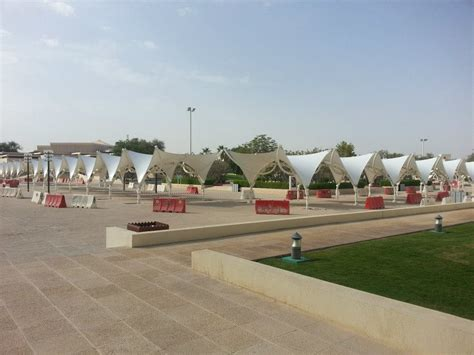 Hayyana Uv Protection walkways covering manufacturer tensile cover manufacturer