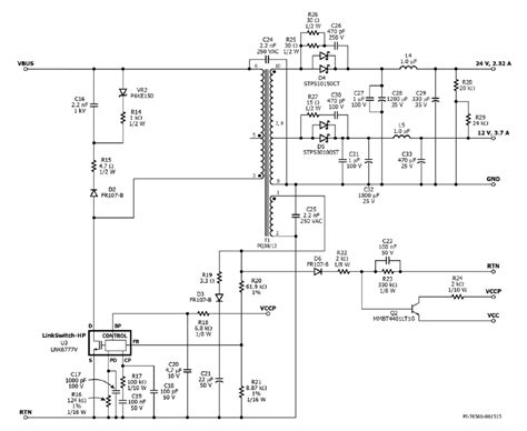 dryer motor wiring diagram 4 wire dryer diagram wiring