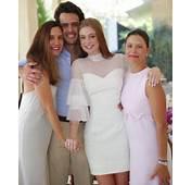Marina Ruy Barbosa Mostra Novas Fotos Do Casamento No