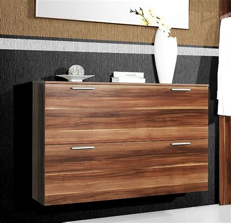 contemporary storage cabinets furniture ideas stylish shoe cabinets for modern homes