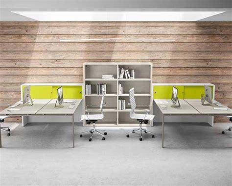 uffici operativi arredo ufficio operativo collezione smart ufficio design
