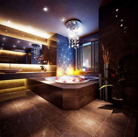 dream home interiors kennesaw home photo style jakuzili banyo modelleri banyo dekorasyon 214 nerileri