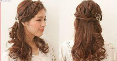 **~zibees.com~** fashion guilt diy/tips!!: braids half
