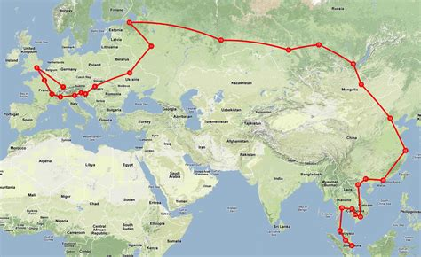 map out my trip to singapore by my trip mapped out on