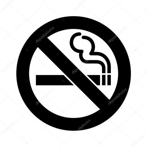 no smoking sign eps file hi 231 sigara i 231 ilmez işareti vekt 246 r stok vekt 246 r 169 yayha