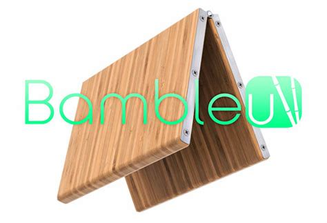 4 In 1 Innovative Folding Cutting Board Meet All Your