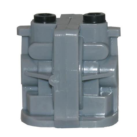 bathroom faucet cartridge identification identify your bath or shower faucet