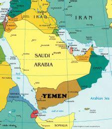 africa map yemen random 1881