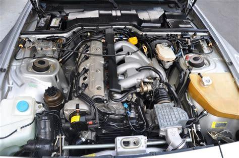 tire pressure monitoring 1990 porsche 944 head up display porsche 944 s2 engine schematic porsche 944 s2 owners manual pdf theindependentobserver org