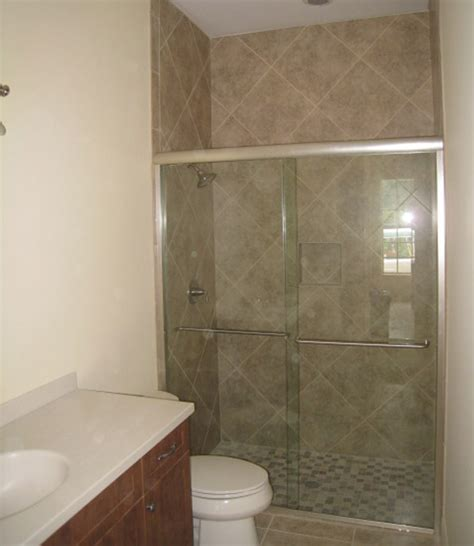 bypass glass shower doors bypass shower doors in bonita springs fl