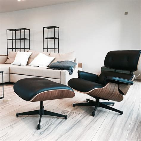 manhattan home design customer reviews eames lounge reproduction