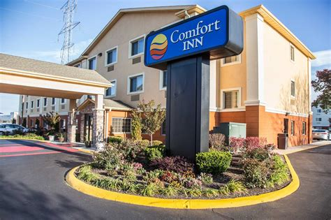 comfort inn north comfort inn north joliet illinois il localdatabase com