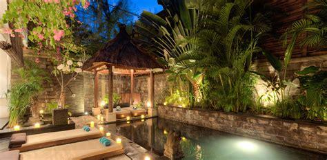 Kipas Bali villa kipas luxury bali villas 2 bedroom villas