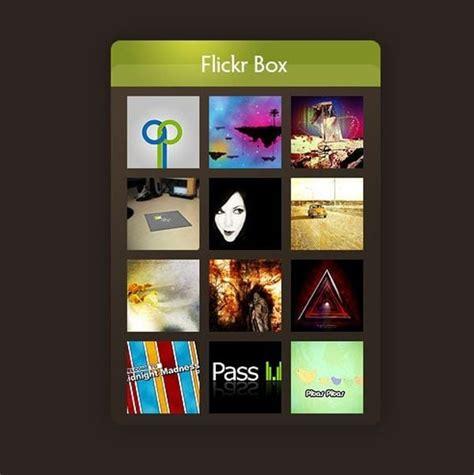 tutorial on website creation 40 photoshop tutorials web design edition