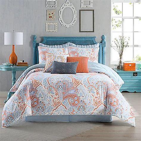 anthology comforter set fashion forward and fun the anthology elise comforter set