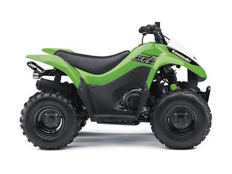 Kawasaki Dealers In Alabama by Kawasaki Kfx 90 Motorcycles For Sale In Alabama