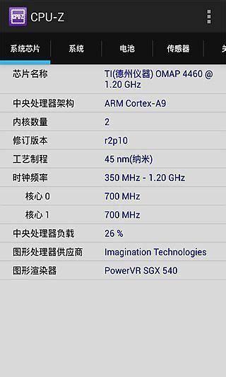 apk cpu z cpu z apk app 線上談論cpu z apk app接近cpu z繁體中文版免安裝與z radar app 78筆1 2頁 app試玩