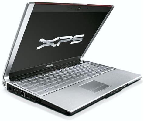 Second Laptop Dell Xps M1330 dell xps m1330 laptop manual pdf