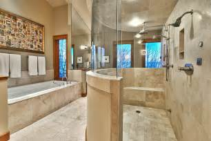 luxury master bathroom ideas luxurious master bathroom design ideas 81