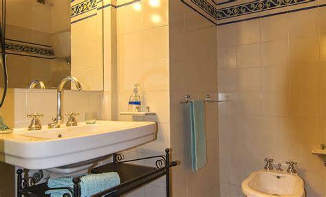azienda di soggiorno madonna di ciglio appartamento lavanda agriturismo il castelletto
