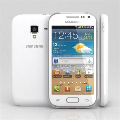 Samsung Ace 7 Samsung Galaxy Ace 2 I8160 7 Pc Suite