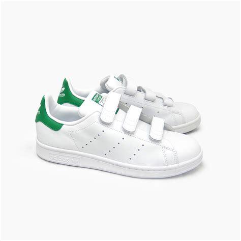 adidas stan smith women stan smith adidas women stan smith stansmith org uk